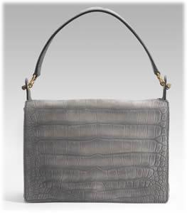 yves-saint-laurent-catwalk-nubuck-bag.jpg