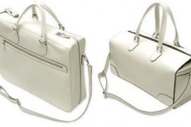 New Valextra Handbags