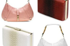 Banana Republic Handbags