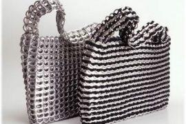 Escama Pulltab Bags