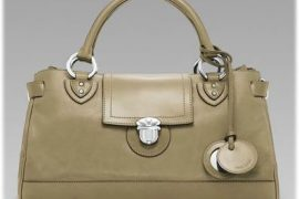 Marc Jacobs Guinevere