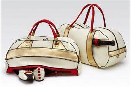 Bottega Veneta Bag Sport Bags for Men