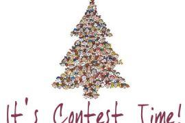 Purse Blog Christmas Contest