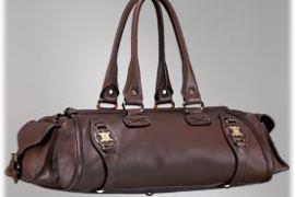 Celine Large Dorine Bag