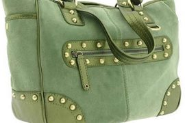 Rafe New York La Brea Michelle Tote