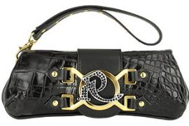 Ripani Evening Clutch