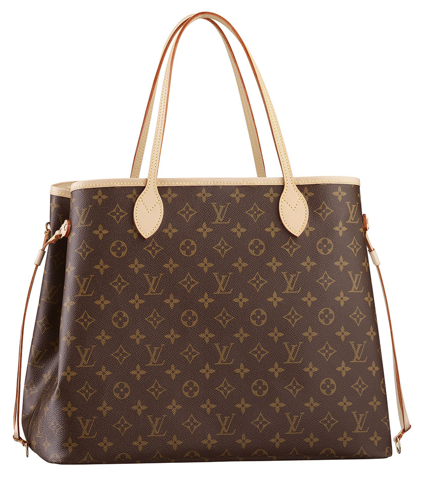 Louis Vuitton Trash Bags Gallery Real Louis Vuitton Bags Prices Louis Vuitton Neverfull Gm Mm Pm