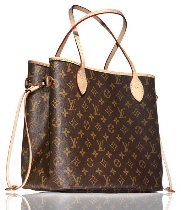 price range of louis vuitton bags