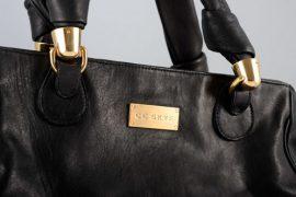 Review: CC Skye Large Bardot Bag
