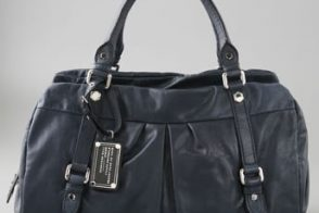 Marc by Marc Jacobs Dr. Q Groovee Bag