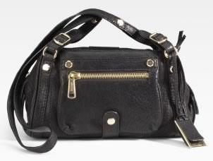 644d68a16ec0 Gryson Tessa Shoulder Bag - PurseBlog