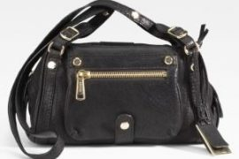 Gryson Tessa Shoulder Bag