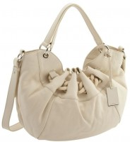 Furla Ninfea-Grande Chain Shopper