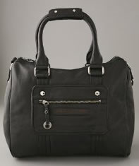 Marc by Marc Jacobs Softy Large Satchel