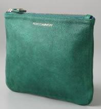 Rebecca Minkoff Kerry Cosmetic Bag