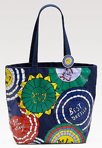 See by Chloe Best Ever Shopping Tote