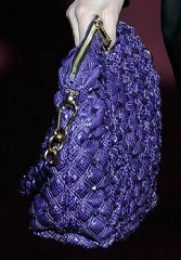 Marc Jacobs Handbags 2009