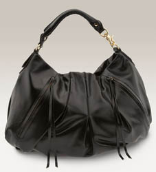 botkier-james-soft-pleated-hobo
