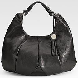 Furla Lily Tracolla Gigante Bag