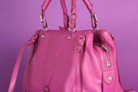 Gryson Hannah Bag