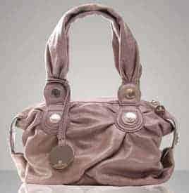 Gustto Large Estola  Bag