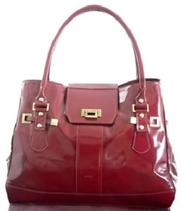 Ignes Handbags