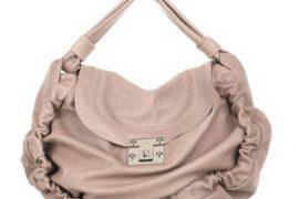 Marni Slouchy Leather Bag