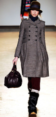 Marc by Marc Jacobs Fall 2009