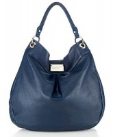 Marc by Marc Jacobs Huge Hillier Hobo
