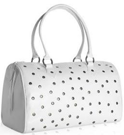 Temma Dahan Charlize Bag