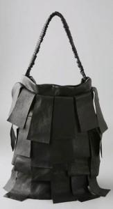 Bulga Panache Convertible Bag