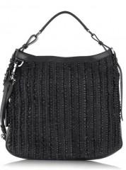 Burberry Westcott Shoulder Bag