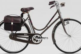 Gucci Cruiser Bicycle