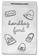 handbag fund