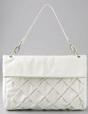 Loeffler Randall Juliet Large Bag