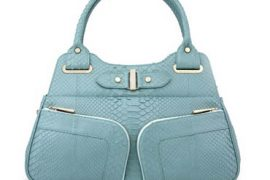 Notting Hill Design Westbourne Tote