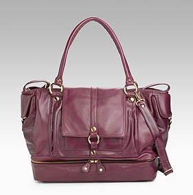 cheap prada handbag - Diaper Bags - PurseBlog