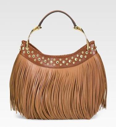 6e4730ba2a Alexander McQueen Handbags and Purses - Page 6 of 7 - PurseBlog