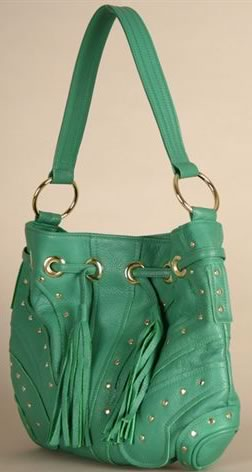 Bulga Butterfly Bag
