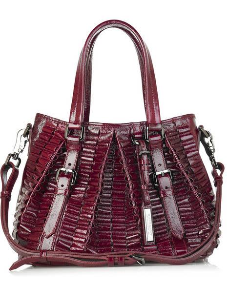 burberry handbags and purses page 4 of 6 purseblog