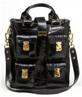 CC Skye Kensington Bag
