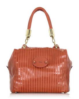 Chloe Ely Medium Bag