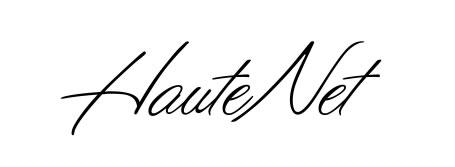 HauteNet