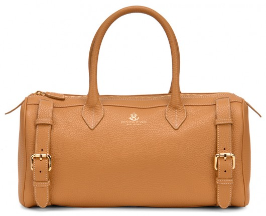 Hunting Season City Bag $995