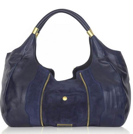 099b10eadc1 Jimmy Choo Handbags and Purses - Page 6 of 10 - PurseBlog