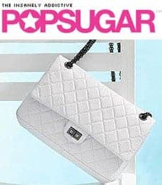 PopSugar Giveaway