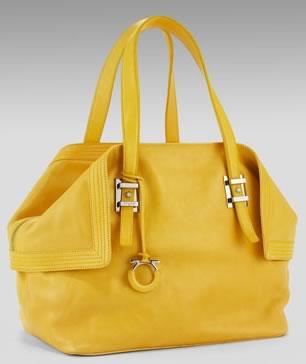 salvatore ferragamo handbags Archives - PurseBlog 8f5d238e9c795