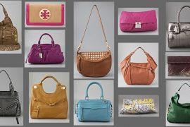 25% off Handbags at ShopBop