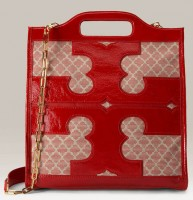 Tory Burch Thalie Tote