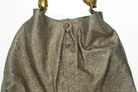 Giveaway: Vivre Evita Hobo